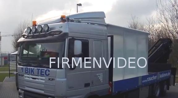 biktec-firmenvideo